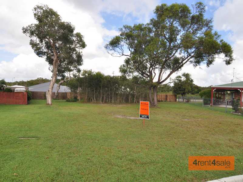 9 Bonito Court, Tin Can Bay, Qld 4580