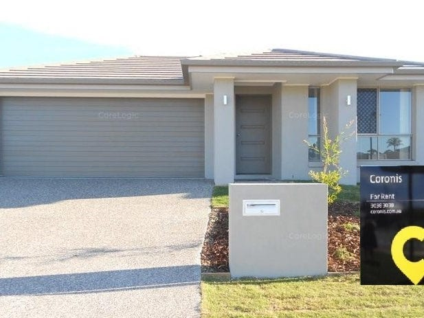 5 Davenport Street, Thornlands, Qld 4164