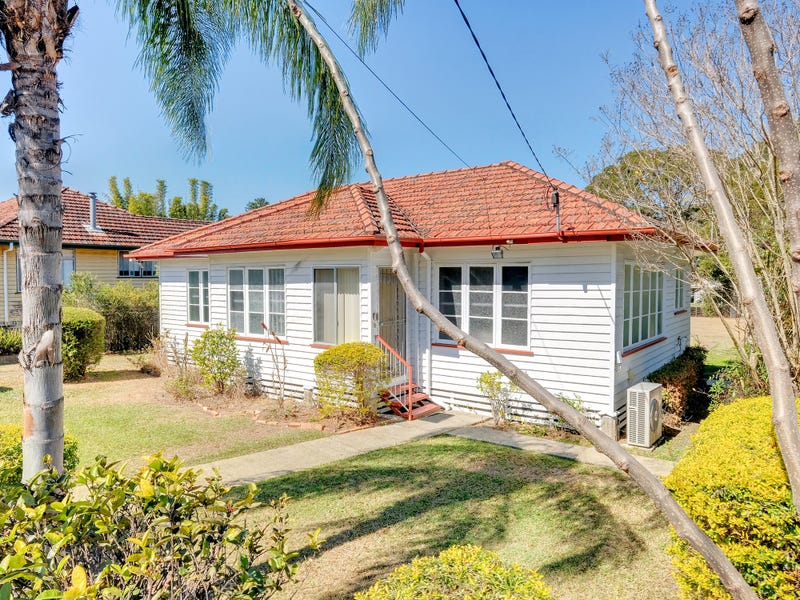 20 Cook St, Oxley, Qld 4075