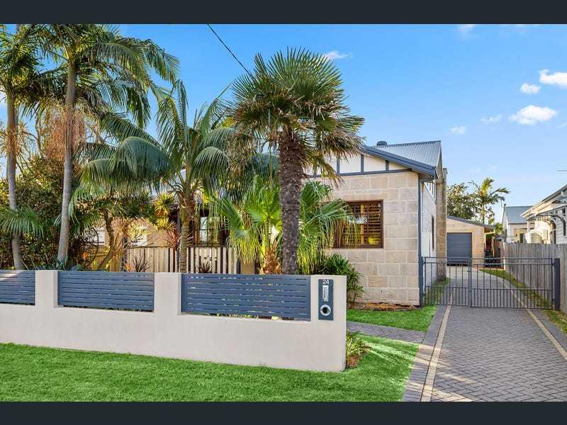 24 William Street, Towradgi, NSW 2518