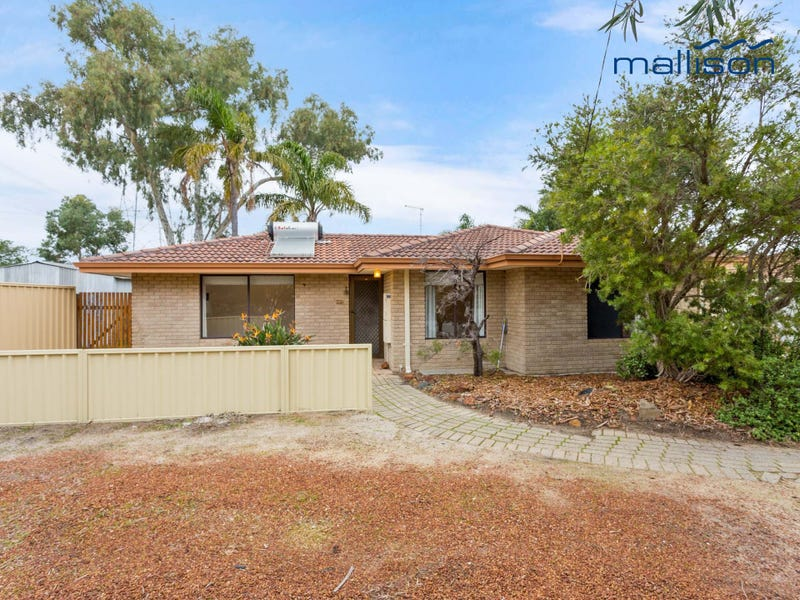 50 Berrigan Drive, South Lake