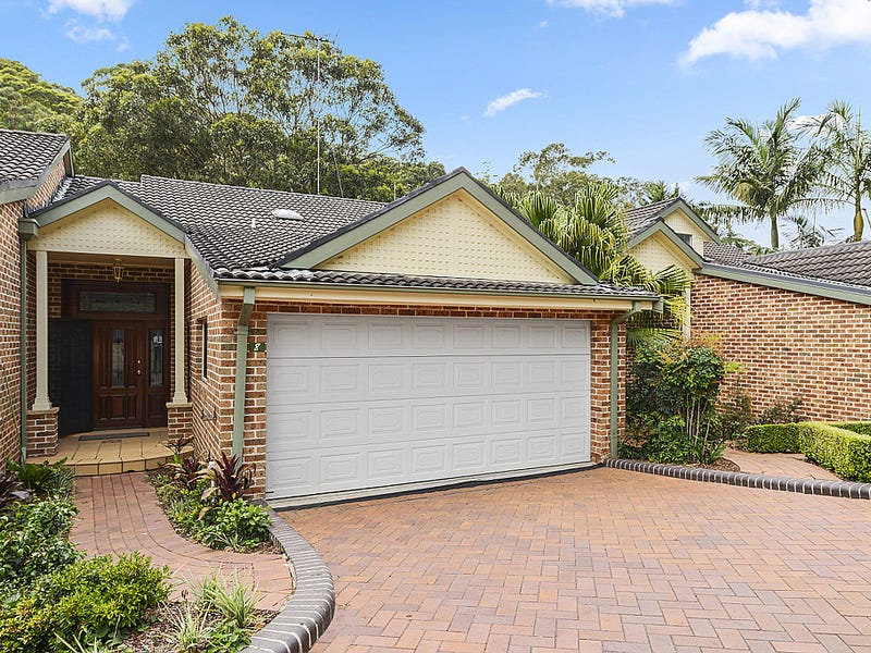 8/150 North West Arm Road, Grays Point, NSW 2232