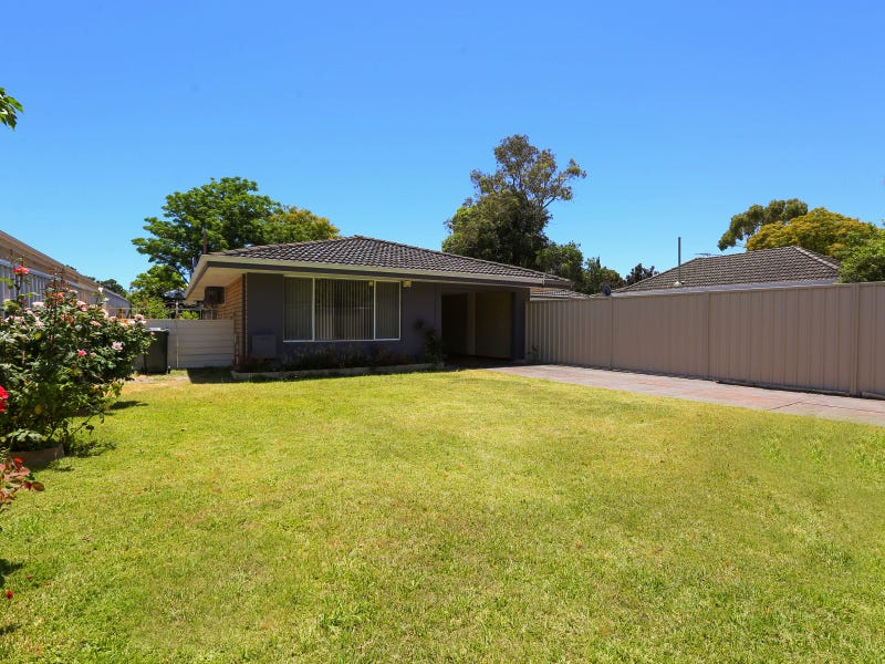676A Canning Hwy, Applecross, WA 6153