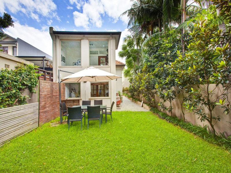 51 Balfour Road, Bellevue Hill, NSW 2023
