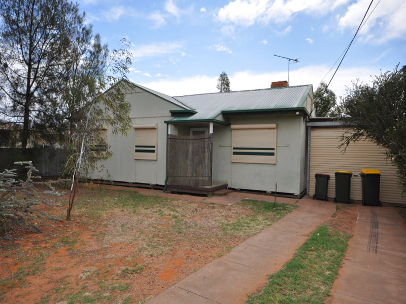 12 Carrig Avenue, Port Augusta, SA 5700