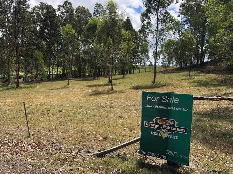 Lot 2/ 800 Ellangowan Road, Yorklea, NSW 2470