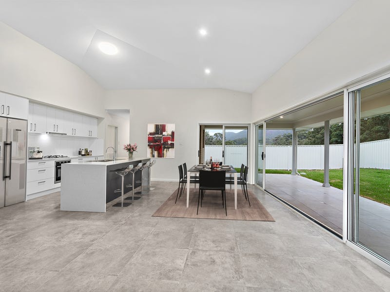 15 Glengyle Close, North Boambee Valley, NSW 2450