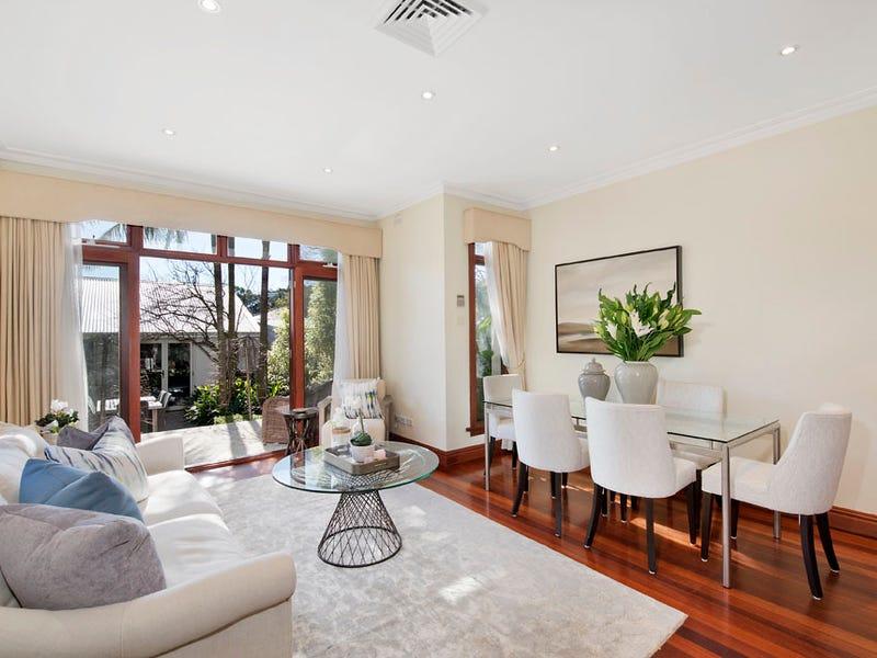 12 Ivy Street, Randwick, NSW 2031