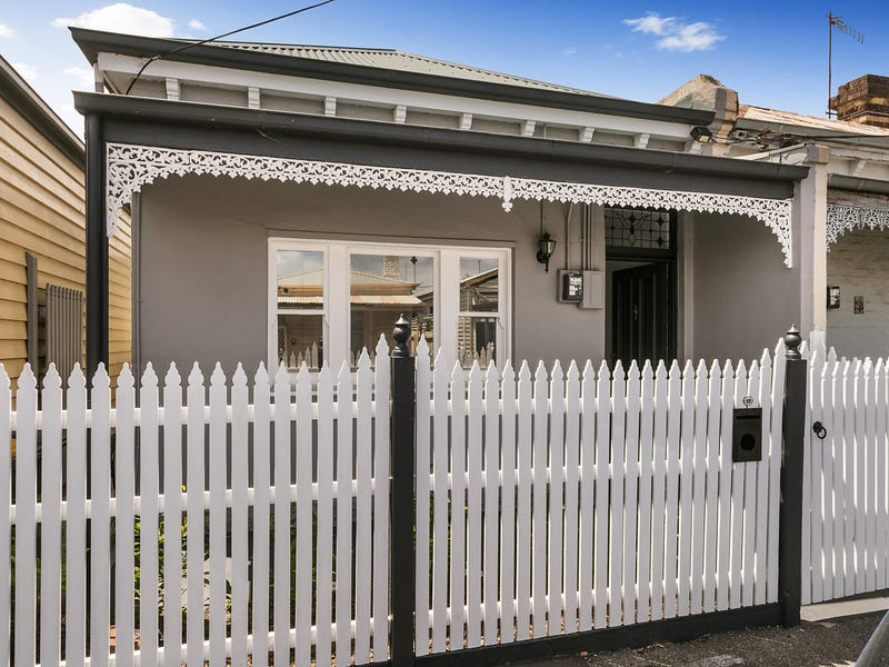 22 Campbell Street, Collingwood, Vic 3066