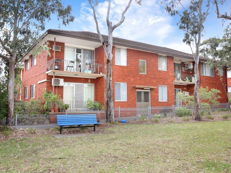 2 28 Myee St, Merrylands, NSW 2160