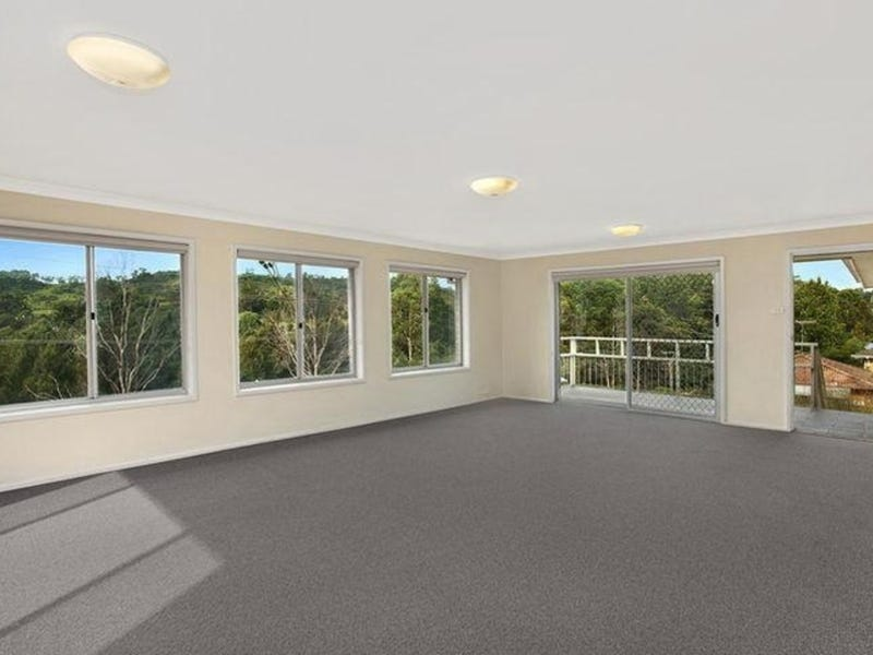 15 Picton Avenue, Picton, NSW 2571