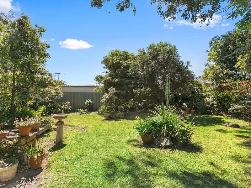 32 Dampier Street, Chifley, NSW 2036