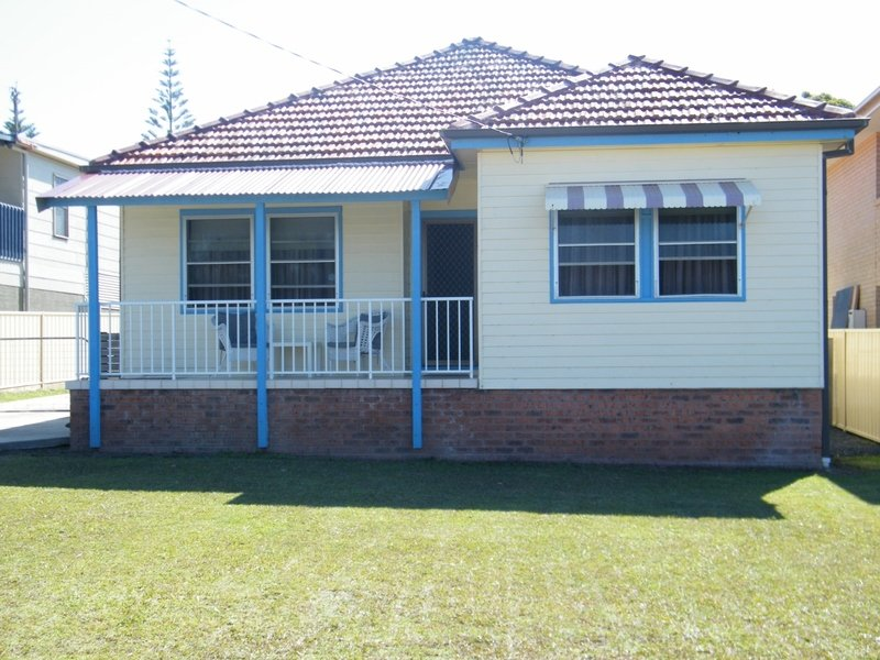 10 Anniversary Drive, Diamond Beach, NSW 2430