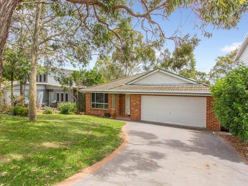 50 Lake View Road, Wangi Wangi, NSW 2267