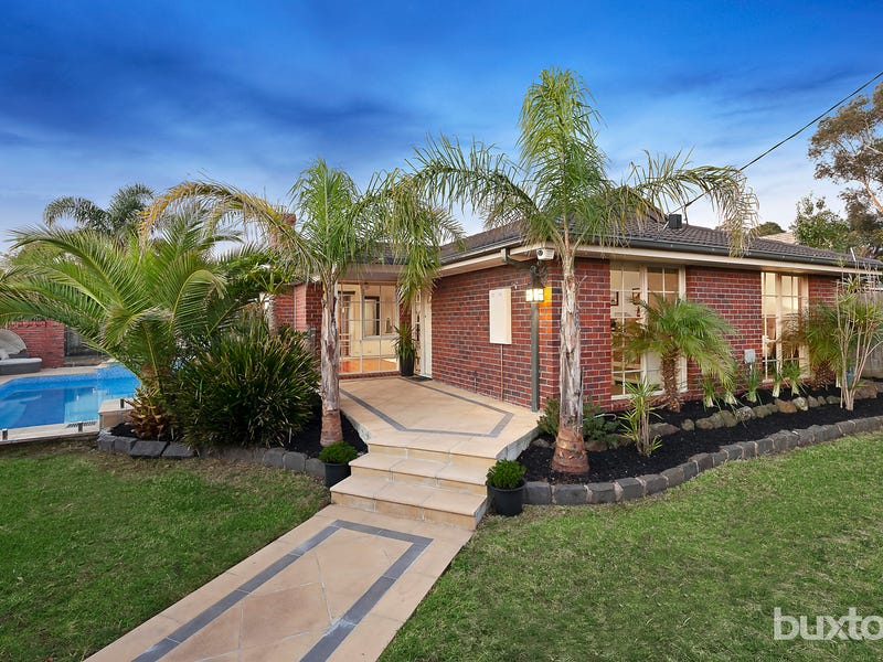 1 Tambo Court, Dingley Village, Vic 3172