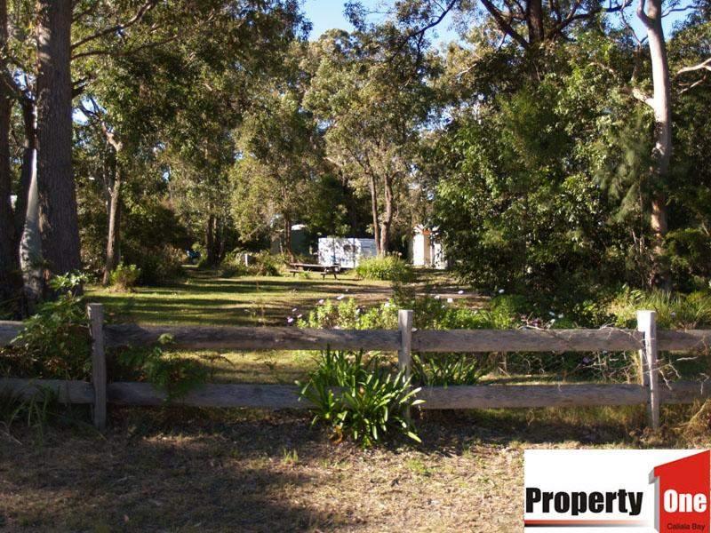 52 Lackersteen Street, Callala Bay, NSW 2540