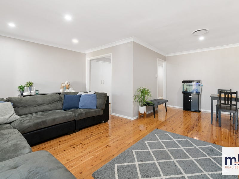 3/14 Reeve Place, Camden South, NSW 2570