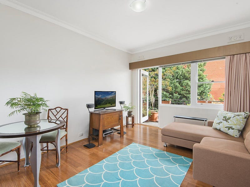 12/33 Frederick Street, Rockdale, NSW 2216