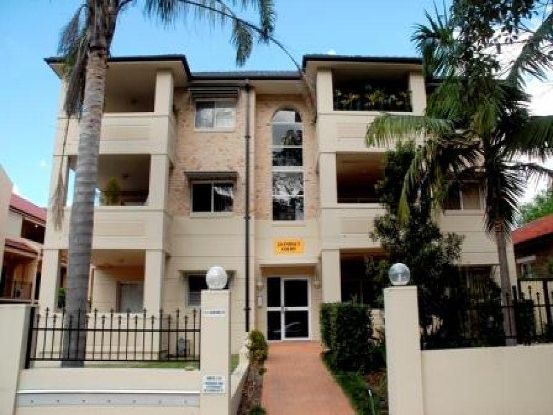 5/5-7 Ashton Street, Rockdale, NSW 2216