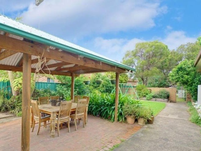49 Appin  Road, Appin, NSW 2560