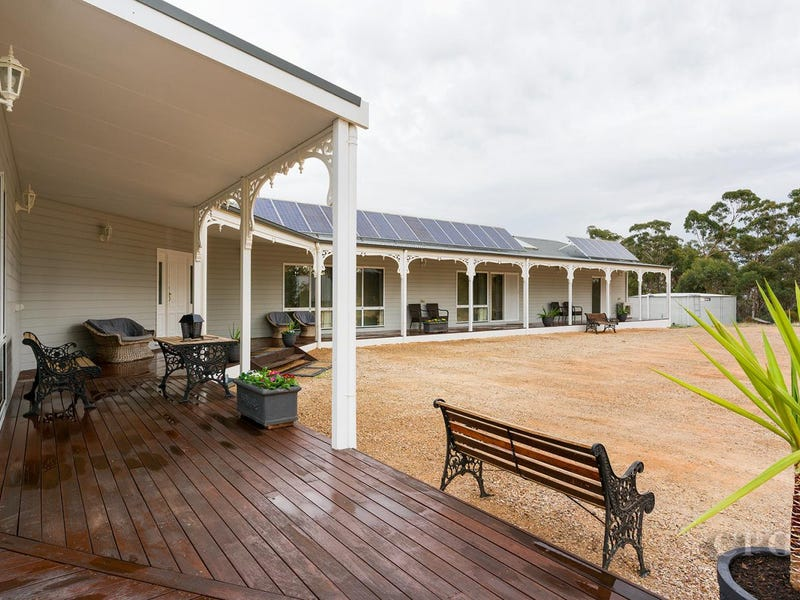 78 Molloys (off Bough Yards Lane) Lane, Strangways, Vic 3461