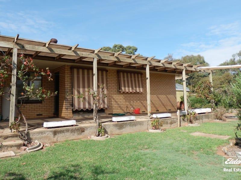 186 Cnr Mackereth & Ashwell Roads, Templers, SA 5371