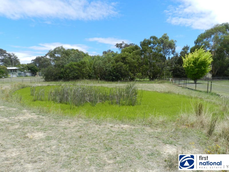 12a Airy Street, Bowning, NSW 2582