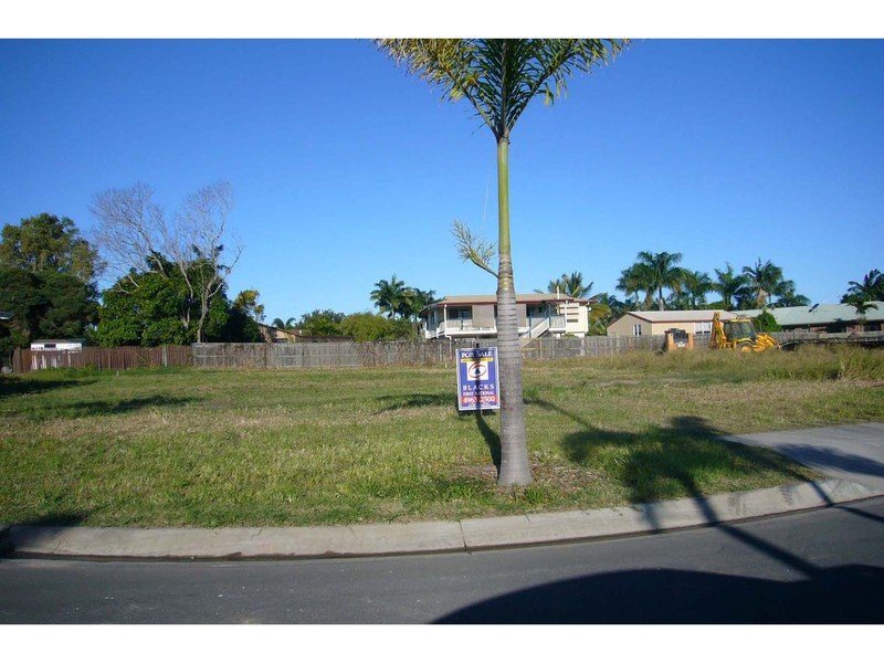 Address available on request, Planland, Qld 4740