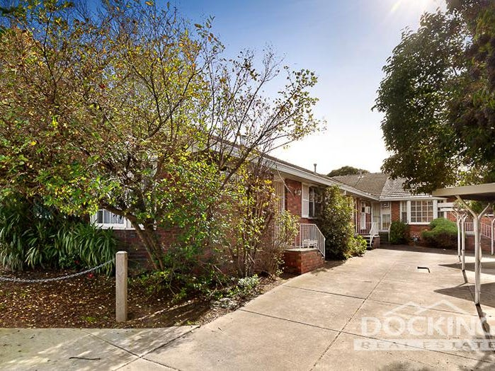 2 913 Canterbury Road Box Hill Vic 3128 Property Details