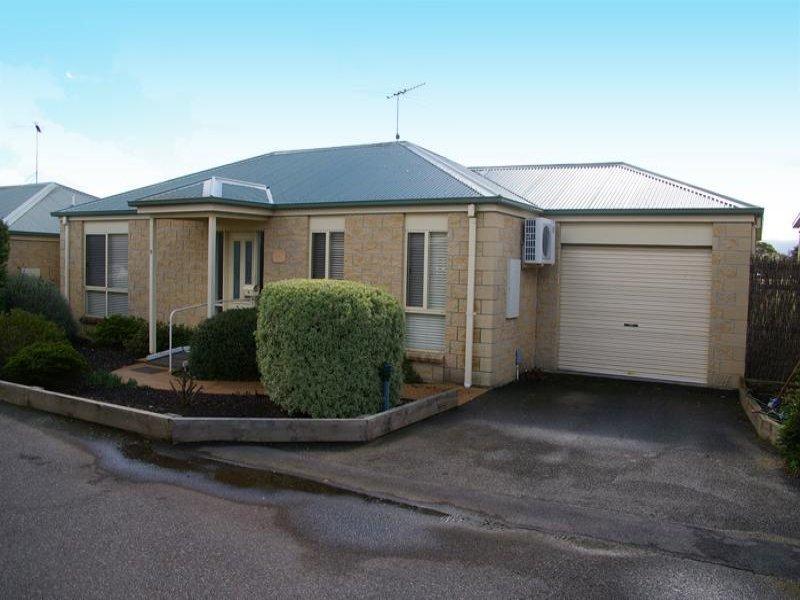 9/176 Station Road, New Gisborne, Vic 3438