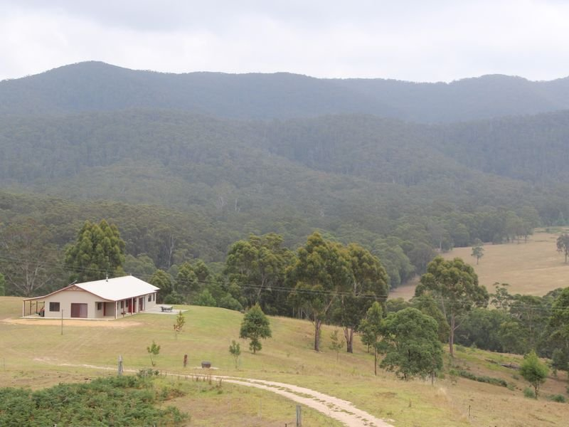 Lot 3 Harris Road, Brogo, NSW 2550