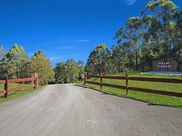 D1436C Princes Highway, Tomerong, NSW 2540