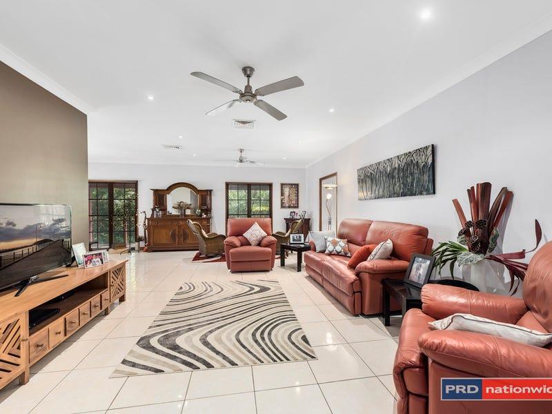 25 Vera Drive, Coffs Harbour, NSW 2450