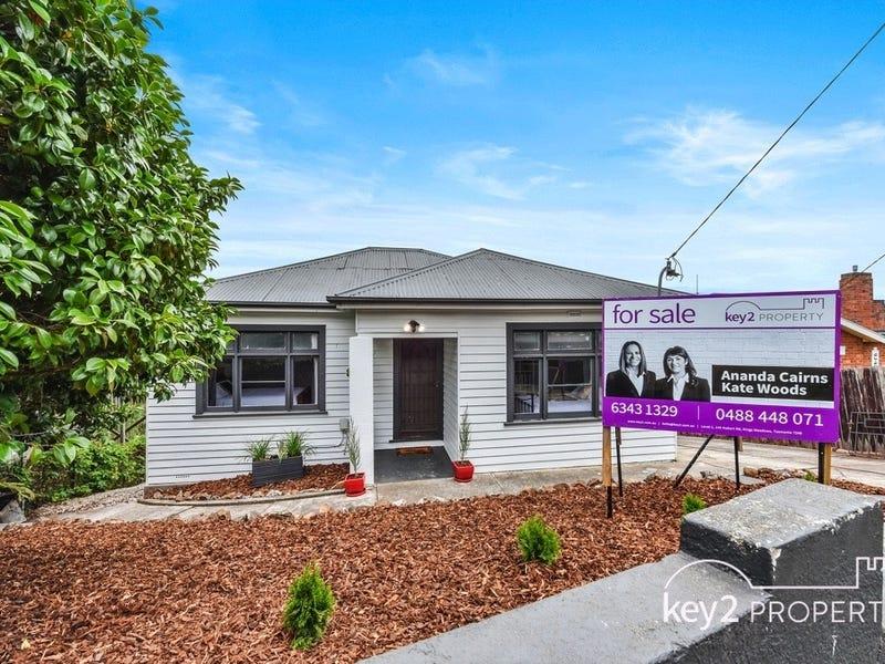 80 Lawrence Vale Road, South Launceston, Tas 7249