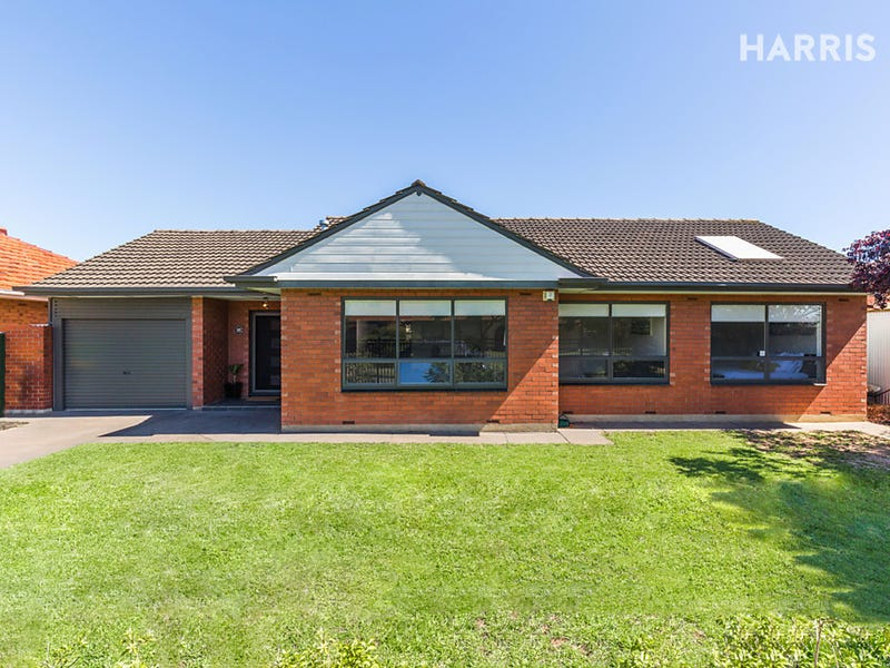 55 Glen Lossie Street, Woodville South, SA 5011