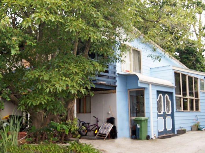 15 HELEN STREET, Pioneer Bay, Vic 3984