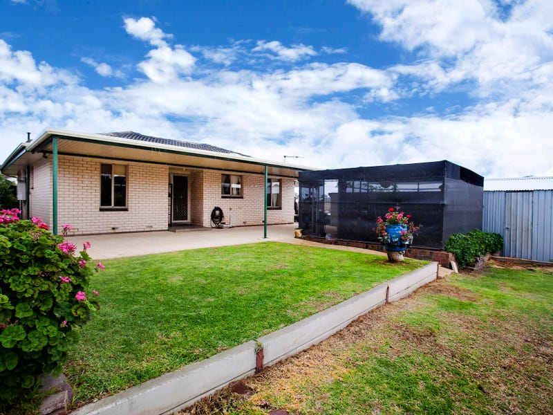 24 Woodstock Ave, Christie Downs, SA 5164