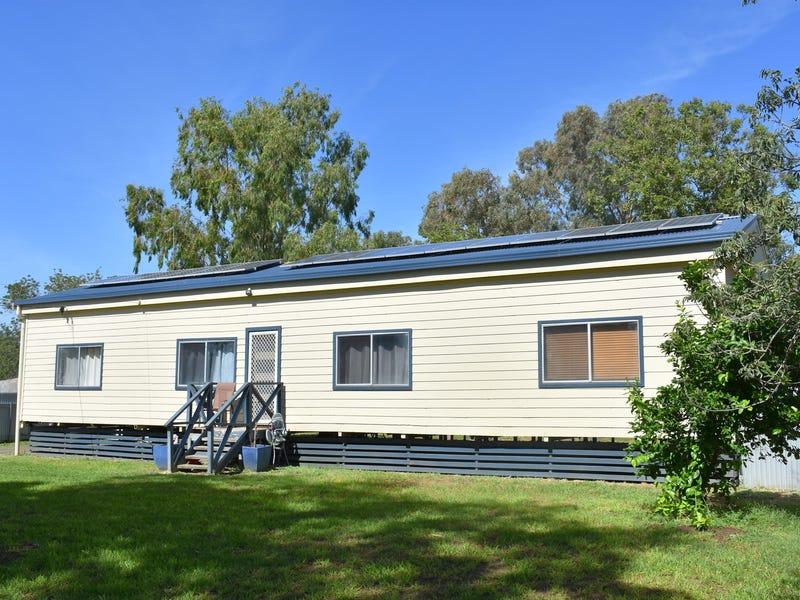 22 Hugh Street, Ashley, NSW 2400
