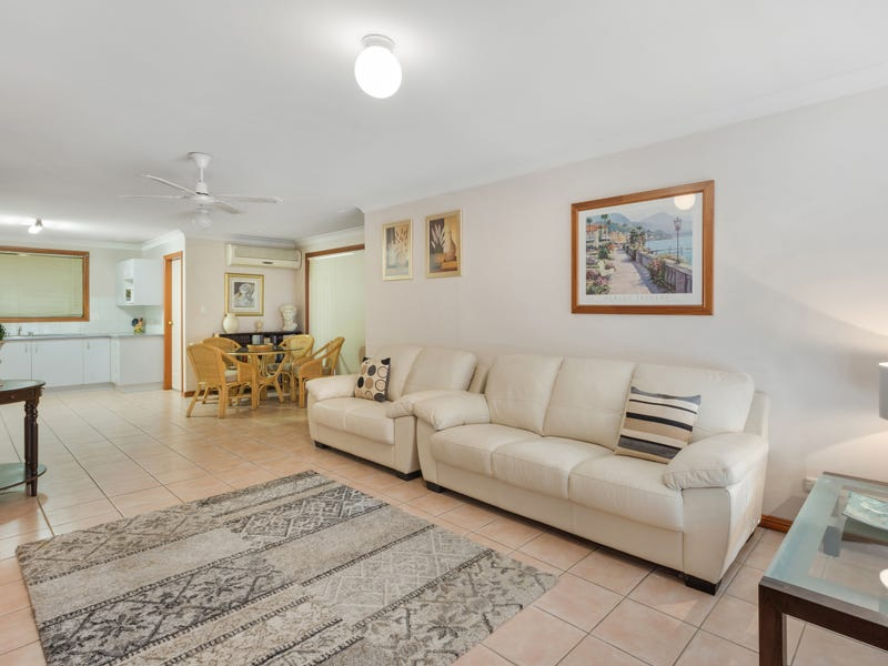 5/5 Jacquinot Place, Glenfield, NSW 2167
