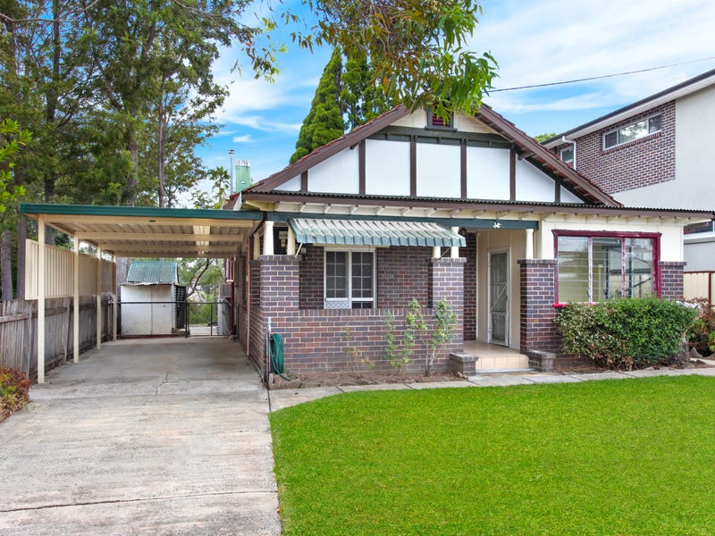 14 Riverview Road, Fairfield, NSW 2165
