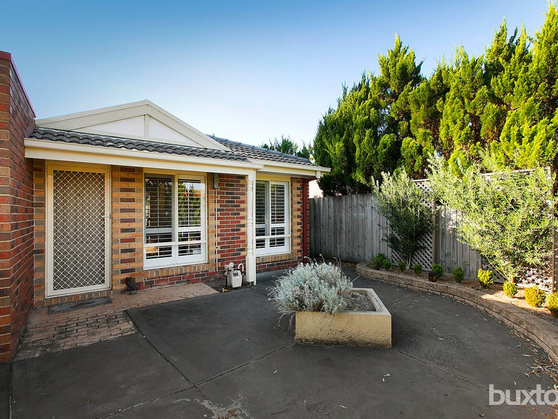 2/33 Northcliffe Road, Edithvale, Vic 3196