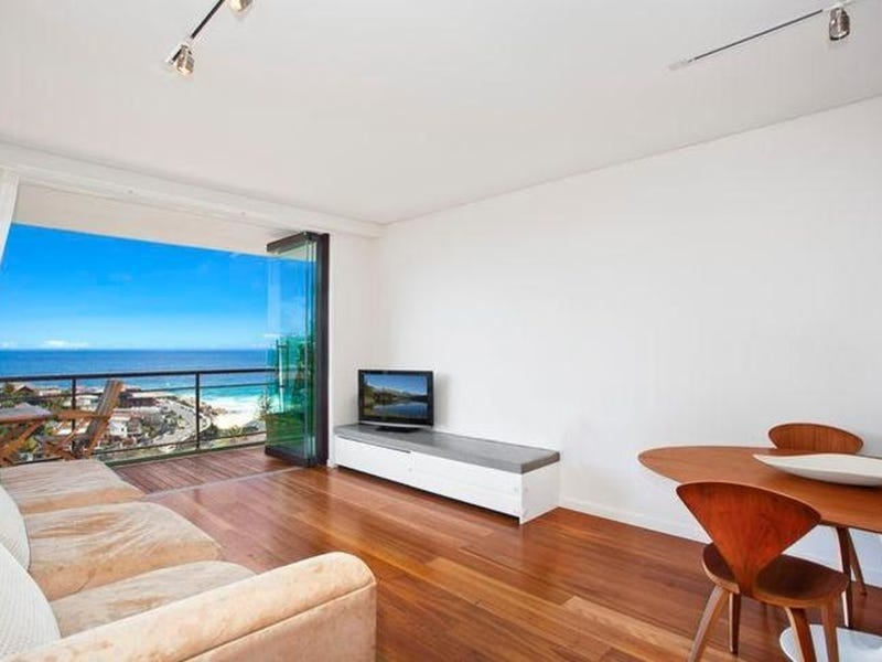 6/360 Birrell Street, Tamarama, NSW 2026
