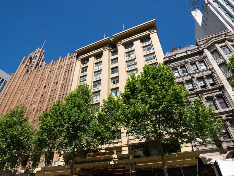 805/115 Swanston Street, Melbourne, Vic 3000