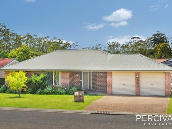 49 Amira Drive, Port Macquarie