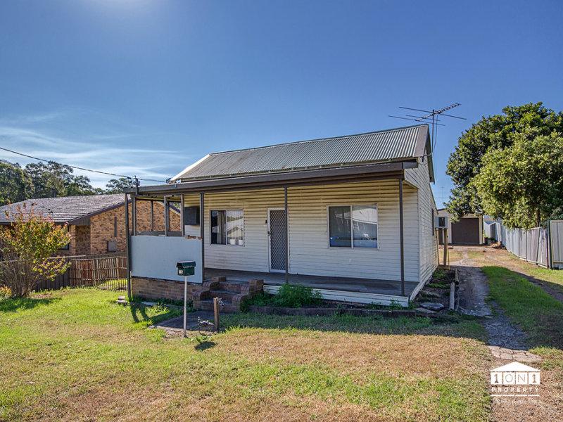 45 Aberdare Street, Pelaw Main, NSW 2327
