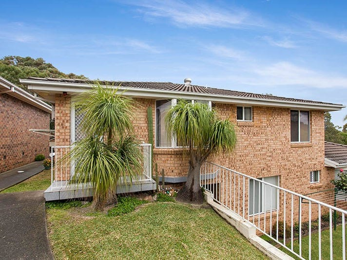 59/29 Corella Road, Kirrawee, NSW 2232