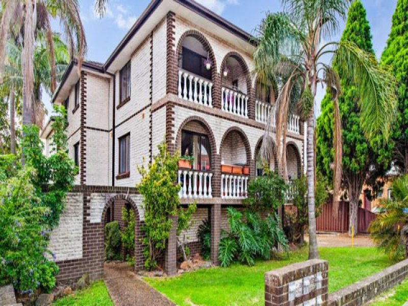 2-4 Macquarie Place, Mortdale, NSW 2223