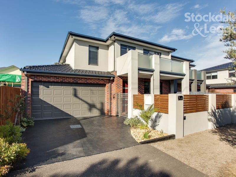 51 Truemans Road, Capel Sound, Vic 3940