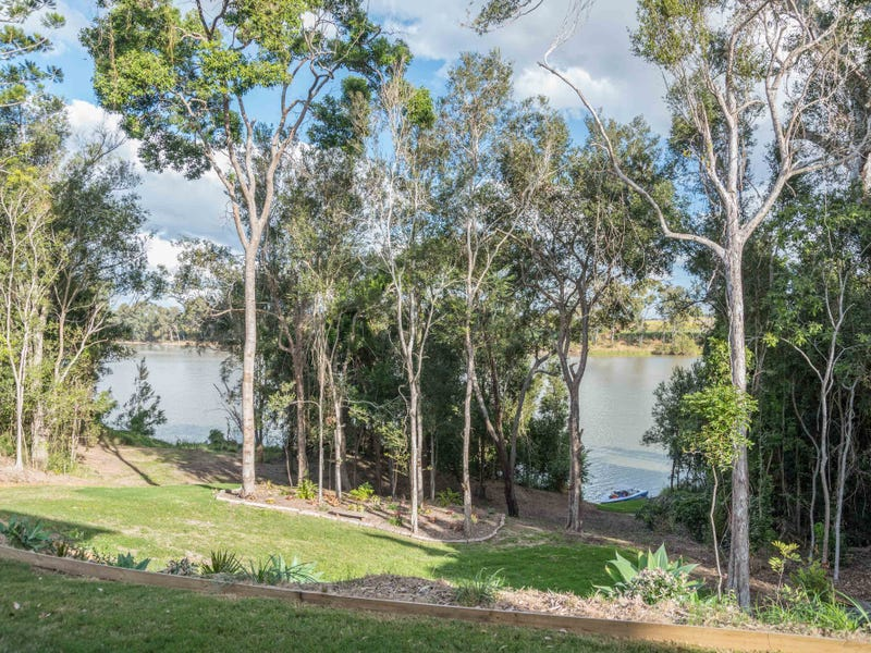 2 Workmans Road, Sharon, Qld 4670