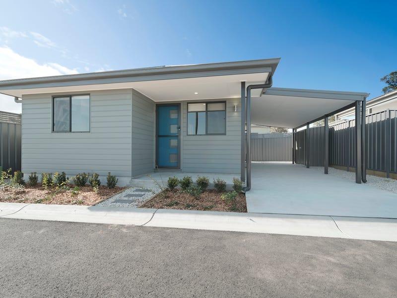 3/819 Tomago Road, Tomago, NSW 2322